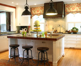 Donate Kitchen Kapers Tour Kitchen Remodeling in