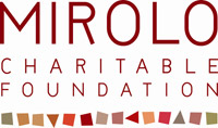 The Mirolo Charitable Foundation